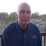 Bill Crouse